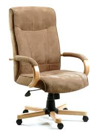 office chair fabric upholstery. Simple Office Office Chair Fabric Upholstery Office Chairs Fabric Wood Chair Upholstery  Material Intended