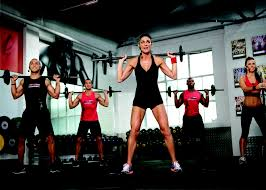 review les mills pump will pump you up