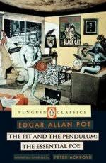 edgar allan poe essay outline similar articles