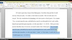 mla poem citation how to cite a play quote in mla format juzdeco com