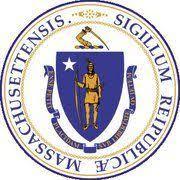 「massachusetts logo」の画像検索結果