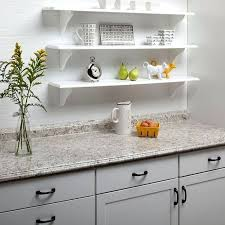 ouro romano laminate countertop edge profiles with regarding inspirations 11