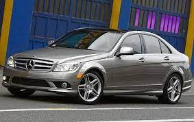 2008 mercedes benz c300 4matic black on black interior with 102k $8500 visit us @ buyrightautocenter.com or come see us. 2008 Mercedes Benz C Class Review Ratings Edmunds