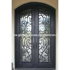 modern double entry doors. Front Double Doors Modern For Homes Entry O