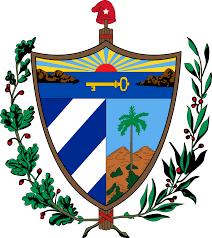 Visa policy of Cuba - Wikipedia
