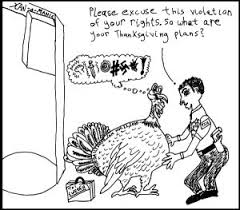 Small Picture 20 best Funny Thanksgiving Jokes images on Pinterest Funny