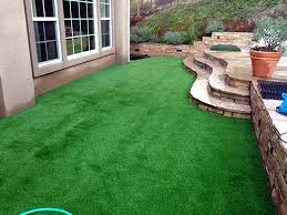 green turf rug outdoor turf rug green astroturf rug