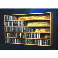 large dvd shelf decoration wall mounted storage units large holder huge dvd shelf