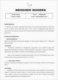 Life Insurance Agent Job Description For Resume Free 28 Lovely