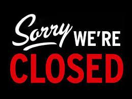 recent orlando area businesses that have closed