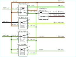 ford ignition wiring diagram wiring diagram pro ford ignition wiring diagram ford explorer diagram elegant ford focus ignition wiring diagram ford 8n front