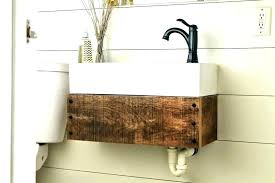 full size of bathroom sinks vanities small spaces vanity ideas for bathrooms attractive and home improvement bathroom sink