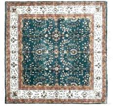 8 square rug square rug square rug outstanding teal oriental rugs foot square rugs square
