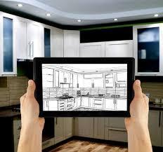 Design And Technology Online 27 Best Online Home Interior Design Software Programs Free