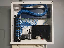 home ethernet wiring cost wiring diagram expert ethernet home wiring wiring diagram expert home ethernet wiring cost