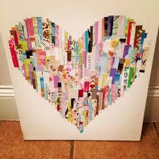 Wedding Card Collage Wedding Card Craft Wall Art Diy Pinterest Wedding Cards