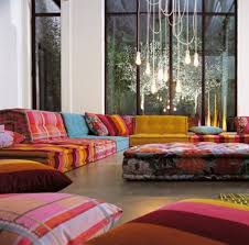 Floor Cushions | Best Images Collections Hd For Gadget Windows Mac  throughout Floor Couch Cushions (