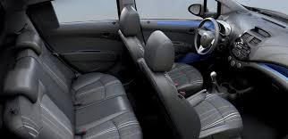 2015 chevy spark interior. chevrolet spark colors brochure and review 2015 chevy interior