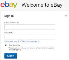 ebay sign in. Contemporary Ebay Ebaymenussignin With Ebay Sign In T