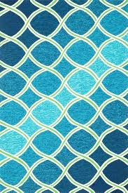 blue and green outdoor rug blue and green outdoor rug to view larger bellamy blue