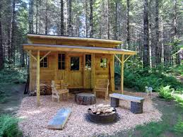 Small Picture A Dream Potting Shed of Your Own Yard Ideas Blog YardSharecom