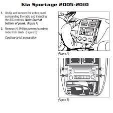2005 kia wiring diagram on 2005 images free download wiring diagrams Kia Rio Wiring Diagram 2007 kia sportage radio wiring diagram 2005 holiday rambler wiring diagram kia spectra radio wiring diagram 2007 kia rio wiring diagram