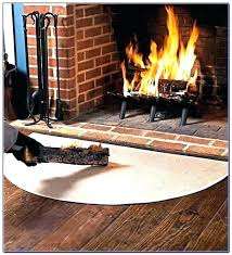 fireplace rugs fire ant rugs for fireplace fire resistant hearth rugs fireplace rugs home depot