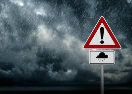 Resultado de imagem para imagens de mau tempo