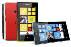 nokia lumia 520 price list. nokia-lumia-520.jpg nokia lumia 520 price list