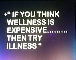 Health Quotes Best Inspirational Quotes About Health And Wellness Health Quotes