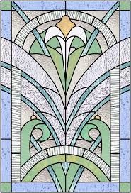 Window Patterns Best Inspiration Ideas