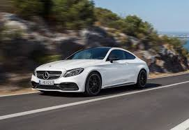 Then browse inventory or schedule a test drive1. 2018 Mercedes Amg C63 S Coupe Test Drive Carprousa