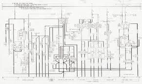 vs commodore wiring diagram wirdig ve commodore headlight wiring diagram ve wiring diagrams for
