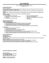 unit coordinator resume   sales   coordinator   lewesmrsample resume  health unit coordinator resume exles near