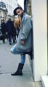 Maluma メンズ ヘアスタイル メンズ スタイルスタイルヘアスタイル
