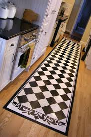 Rubber Mats For Kitchen Floor Kitchen Good Kitchen Floor Mats In Rubber Floor Mats For Kitchen