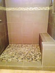 How Much Does Bathroom Remodeling Cost In San Antonio TX Fascinating San Antonio Bathroom Remodeling Minimalist
