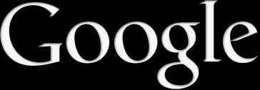 google logo white png. Simple White FileTransparent Google Logopng And Google Logo White Png G