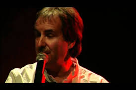 Largest collection of free music. Chris De Burgh Lady In Red Official Miss Download Youtube Music Convert Youtube Video To Mp3 Youtube2music Y Chris De Burgh Lady In Red Music Songs