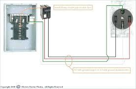 3 pole wire diagram stove wiring diagrams best how to wire a stove plug stove how to wire 4 prong stove plug 3 wire 3 wire range outlet diagram 3 pole wire diagram stove