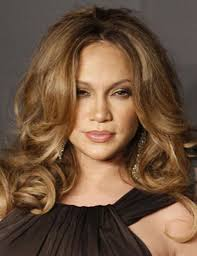 Jennifer Lopez New Hair Style jennifer lopez hair 2015 wallpaper 3975 by stevesalt.us