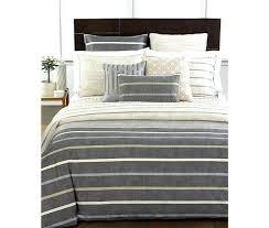 macys duvet covers king medium size of duvet cover or duvet covers full queen with duvet