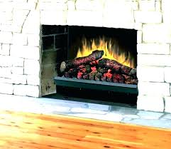 home depot gas fireplace fireplaces at home depot gas fireplace heaters for the home home depot