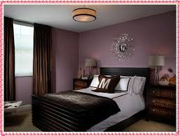 bedroom paint and decorating ideas. bedroom wall paint samples decorating ideas 2016 | new decoration designs and l