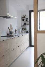 ... Medium Size Of Kitchen Design:fabulous Small Galley Kitchen Layout  Narrow Kitchen Ideas Kitchen Renovation