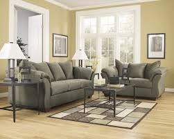 Furniture Ashley Furniture Columbus Ga