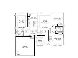 cubbies plans va floor plan luxury 2 floor home plans awesome va floor plan home