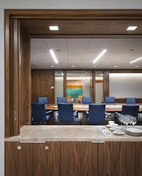 lpl financial san diego. LPL Financial - San Diego Offices 11 Lpl H