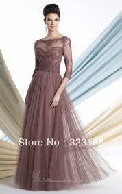 Best Dress For Wedding Guest All Women Dresses