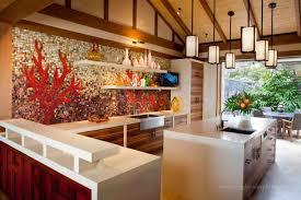 Balinese Kitchen Design Hawaiian Kitchen Design Country Kitchen Designs